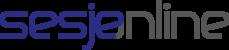 logo_sesjeonline